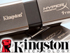 Kingston DataTraveler HyperX Predator 1 TB