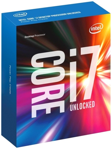 Intels Skylake im Test