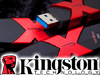 Kingston HyperX Savage 64 GB Review