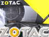 ZOTAC GeForce GTX 1080 Ti AMP Review