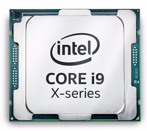 Skylake-X: Intel Core i9-7900X im Test