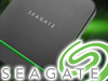 Seagate BarraCuda Fast SSD 1 TB Review