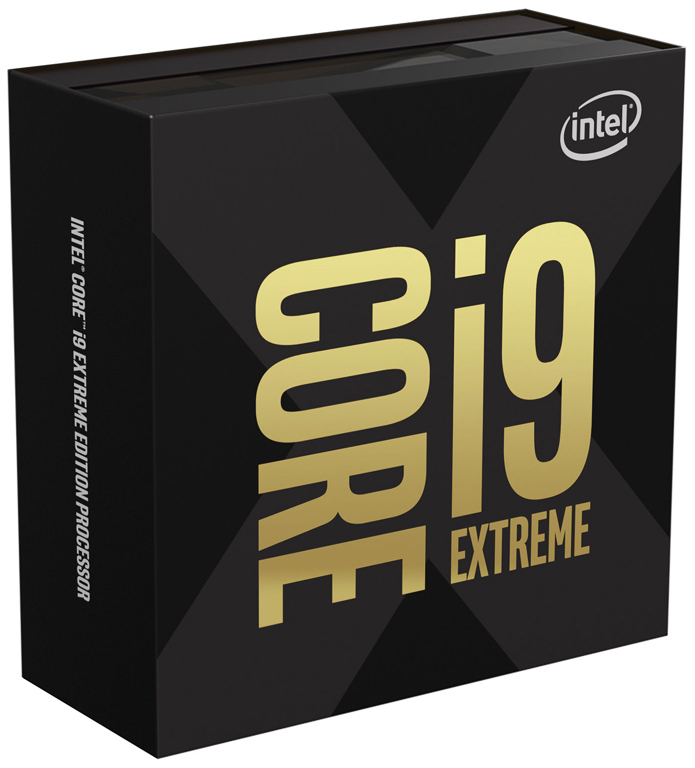 Cascade Lake-X: Intel Core i9-10980XE im Test
