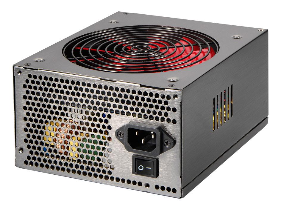 Xilence Gaming Edition 1200W