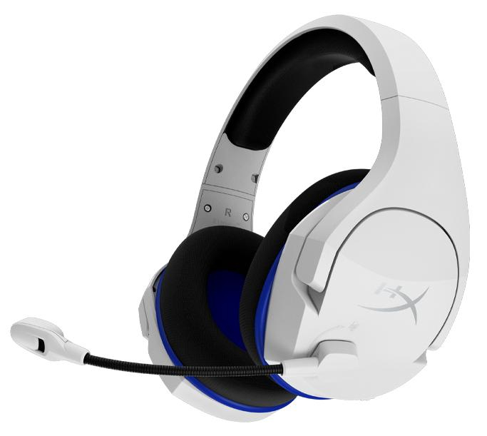 HyperX Cloud Stinger Core Wireless Gaming Headset